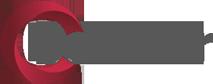 Render productora de comerciales, contenido audiovisual y fotografia